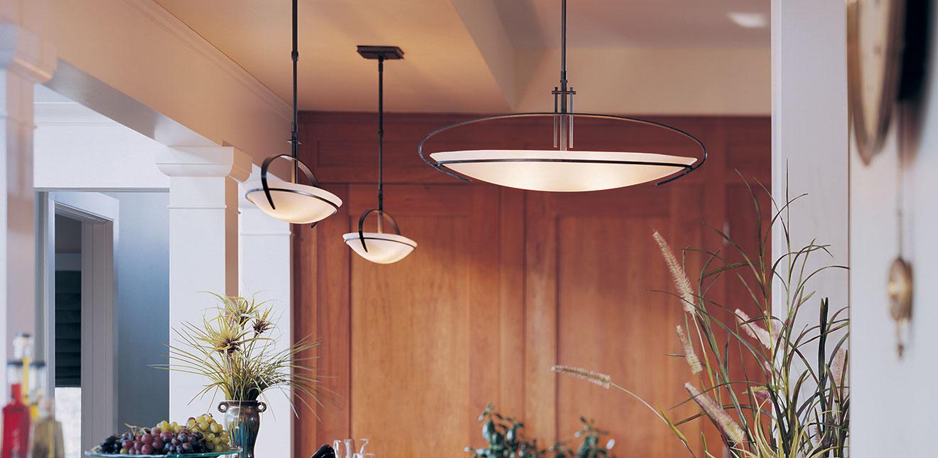 Brands top brands exclusive designs york lighting carries premium products